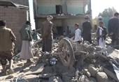 Yemen'deki Son Gelişmeler/Suud Rejimi Saldırısında Bir Ailenin Tamamı Yok Oldu