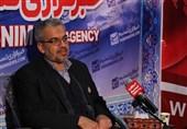 مدیر کل کمیته امداد استان کرمان