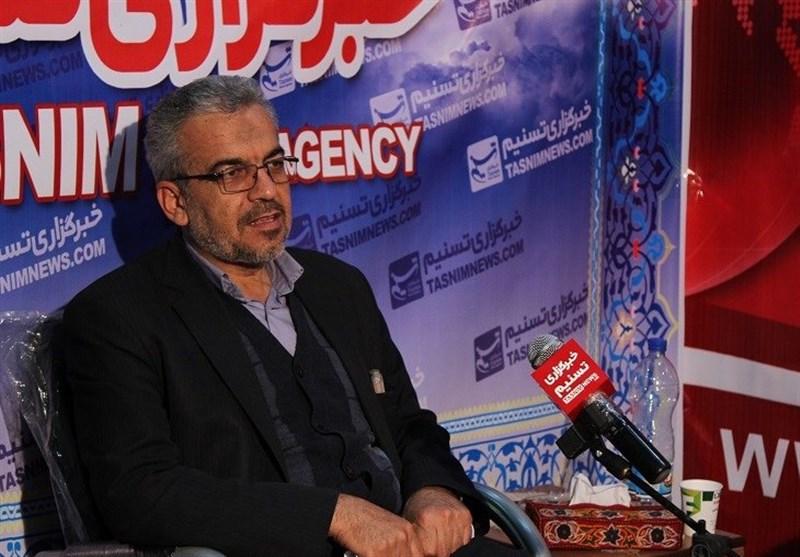 2459 خانوار زیر پوشش کمیته امداد در استان کرمان خودکفا شدند