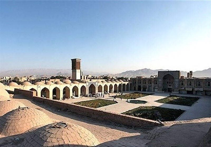 شهرداری کرمان 260 میلیارد تومان بدهکار است