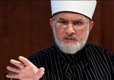 لاہور ہائیکورٹ کے فیصلے کو سپریم کورٹ میں چیلنج کریں گے، علامہ طاہرالقادری