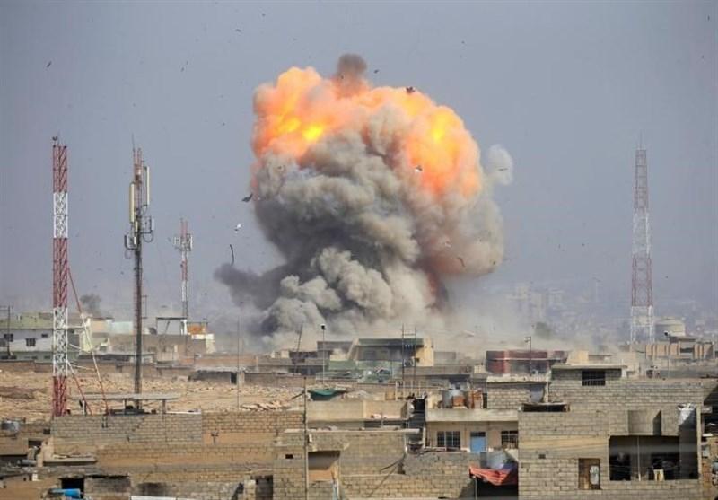 Iraqi Forces Kill Daesh Commanders, Destroy Radio Station in Mosul