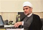حجت الاسلام الویری: رفتار نسنجیده و سردرگمی رسانه ملی در نمایش زنان/ استفاده ابزاری از زن در تبلیغات بازرگانی تلویزیون موج میزند