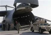 فشار لابیهای تسلیحاتی آمریکا برای تضمین فروش سلاح به عربستان