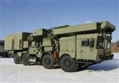 روسیا تسلم سوریا خلال أسبوعین إس-300