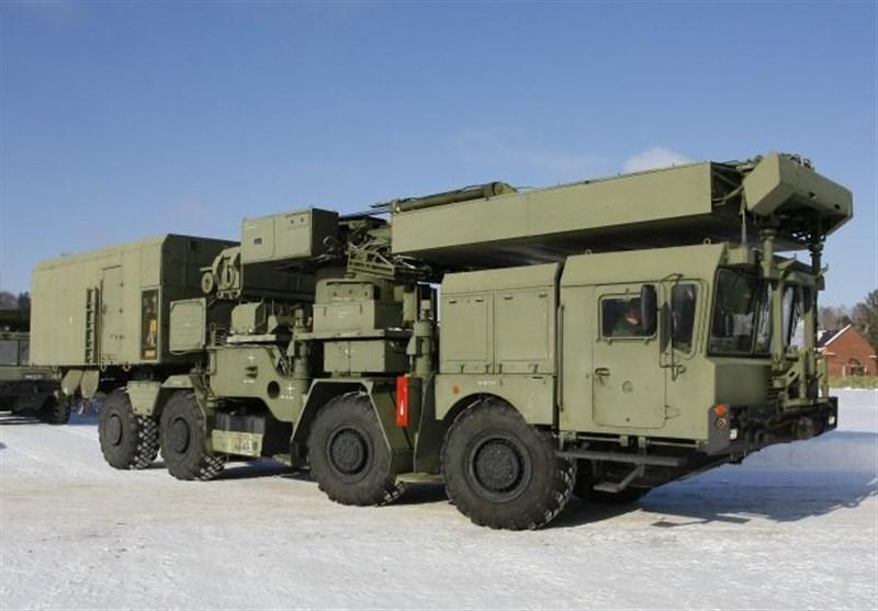 صربستان در اندیشه خرید اس 300 از روسیه است