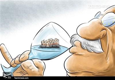المهاجرون الى أوروبا