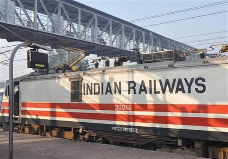 India Seeking Transcontinental Rail Link with Iran, Turkey: Report