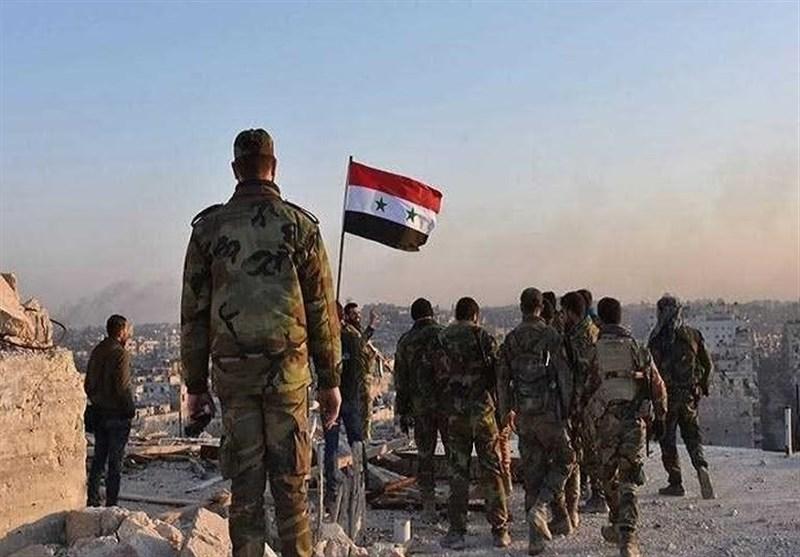 ارتش حلب