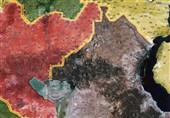 واشنطن بوست: البنتاغون یسعى لتعزیز وجوده شمال سوریا