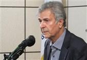 دادبه: کتابهای درسی از تاریخ و فرهنگ ایران تهی است/ همه ما مسئولیم