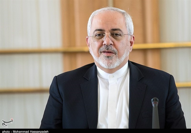 Onus on US to Live Up to JCPOA Commitments: Iran's FM