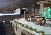 انتقاد معاون میراث فرهنگی استان تهران از عملکرد بانکها در زمینه پرداخت تسهیلات گردشگری و صنایع دستی