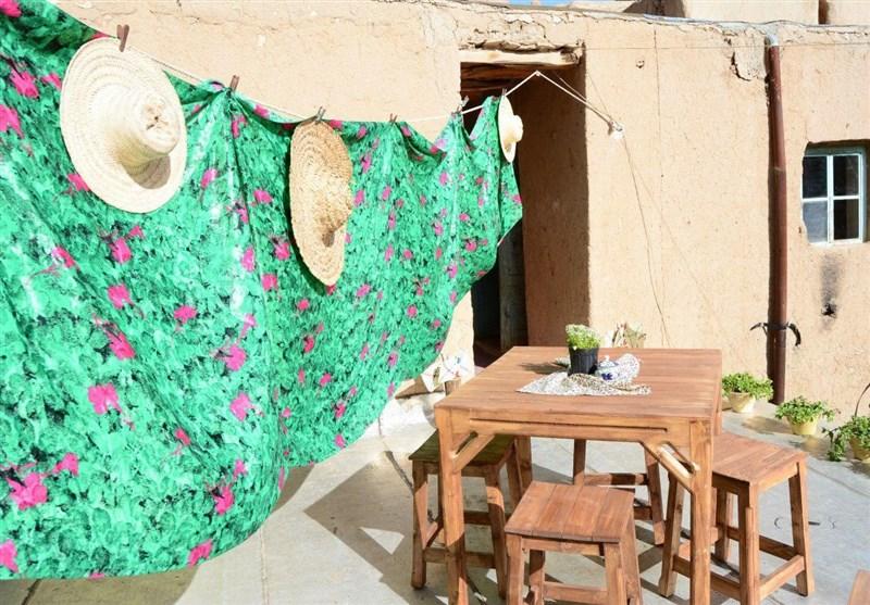پرداخت تسهیلات به متقاضیان راهاندازی خانههای بومگردی در هرمزگان