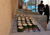 سیستم رزرواسیون برخط مراکز اقامتی استان اصفهان در سامانه مسافریار رونمایی شد