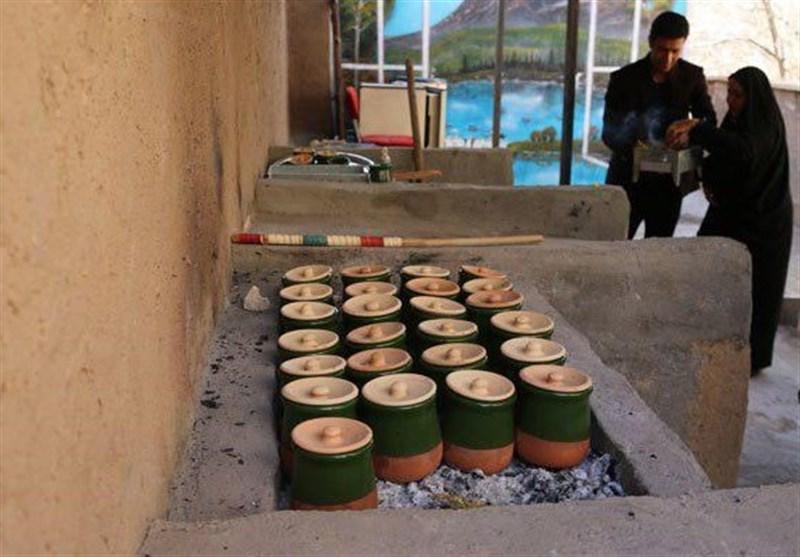 واحدهای بومگردی در روستاهای اردبیل راهاندازی میشود