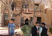 5 اقامتگاه بومگردی به مسافران نوروزی خراسان شمالی خدمات ارائه میدهد