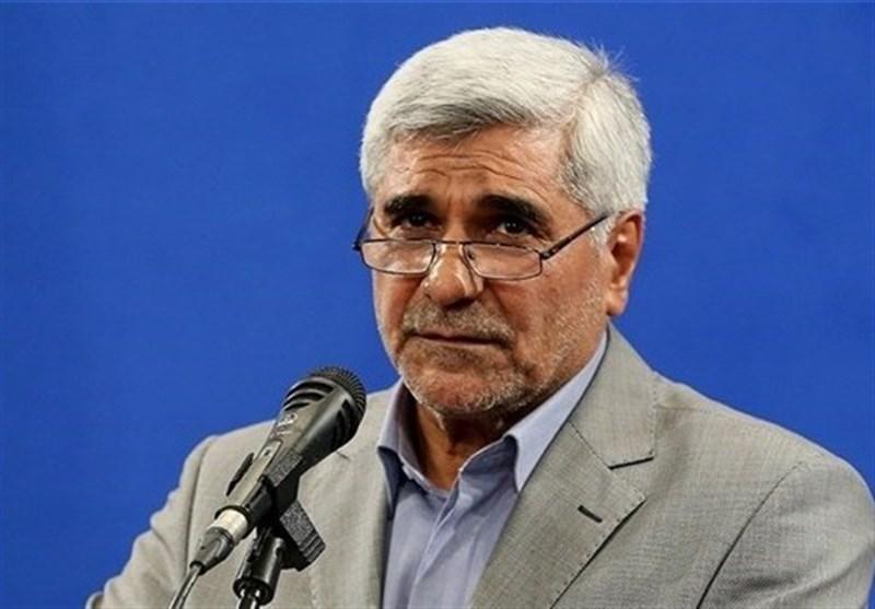 وزیر العلوم: نجهّز 10 مختبرات علمیة مشترکة بین ایران ودول المنطقة