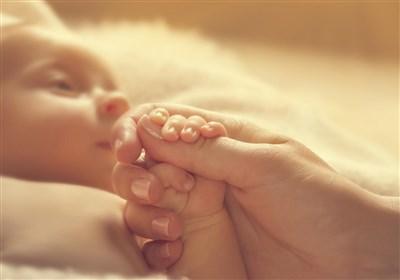 کدام استان رکورددار بیشترین فاصله ازدواج تا نخستین فرزندآوری است؟!