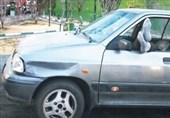مدت چرخه خواب در رانندگی که باعث تصادف میشود