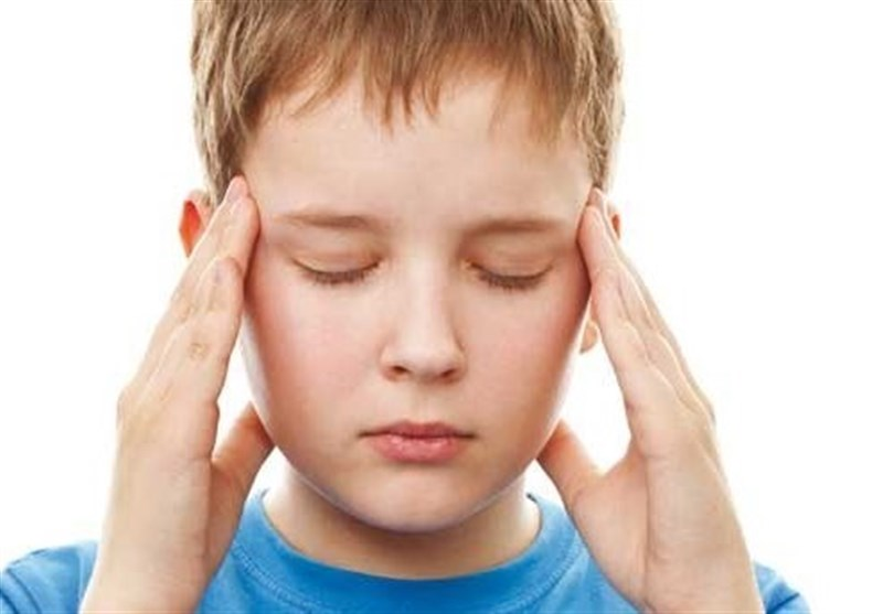 Innovative Treatment Offers Relief to Children with Frequent Migraine Headaches