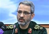رئیس سازمان بسیج:مردم مستحق تورم و گرانی فعلی نیستند