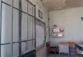 مرکز آموزشی رفاهی فرهنگیان شهرستان گرمی مردادماه امسال راهاندازی میشود