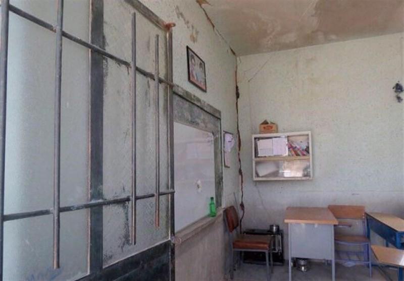 تهران| تمام مدارس شهرستان دماوند تا پایان سال سنددار میشوند