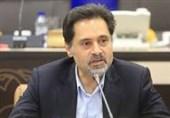آخرین وضعیت قانون حمایت از حقوق معلولان تشریح شد