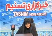 تجمع بزرگ عفاف و حجاب در 400 شهر برگزار میشود