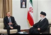Siyonist Rejim Kardeşliğimizi Zayıflatmanın Peşinde / Azerbaycan Hükumeti Halkın Dini Duyguları İle Birlikte Olmalı