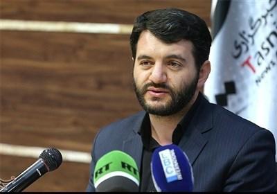 کرج| عبدالملکی: مذاکره مشکلات اقتصادی کشور را حل نمیکند