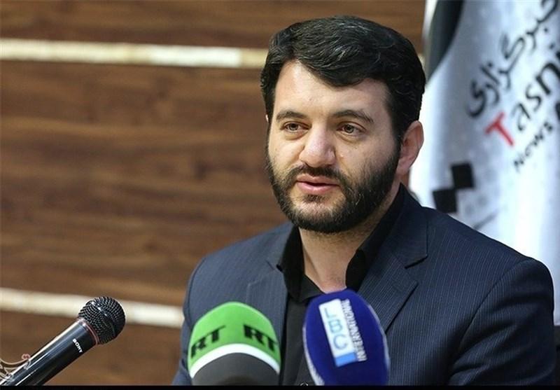 2 هدف آمریکا از تمدید دقیقه نودی تعلیق تحریمها علیه ایران