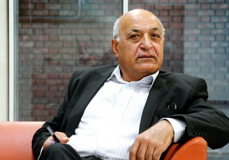 پاسخ مسئولان نمایشگاه فرانکفورت به اعتراض ناشران ایرانی