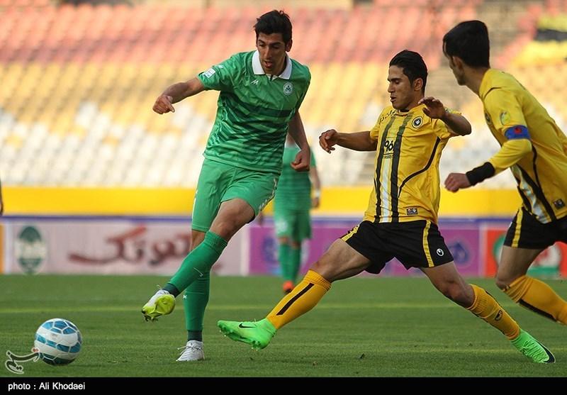 احتمال برگزاری دربی اصفهان پیش از شروع لیگ برتر