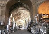 کرمان| عدم خرید کالای خارجی مهمترین حمایت از تولیدکنندگان داخلی است
