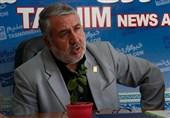 میزان کمکهای مردمی آذربایجان غربی برای بازسازی عتبات عالیات به 36 میلیارد ریال رسید
