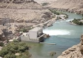 Afghanistan Refuses to Supply Iran with Water Share of Hirmand