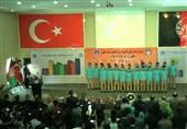 مخالفت خانوادههای دانشآموزان افغان با سپردن مدارس «گولن» به دولت ترکیه
