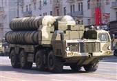 ایرانی ایس 300 میزائل نظام کو نظرانداز نہیں کیا جاسکتا، اسرائیل جنرل