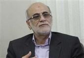 تخلف فرمانداران در روند انتخابات لرستان/برای 30 مسئول پرونده تخلف تشکیلشد