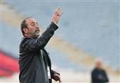 میثاقیان: افتتاح ورزشگاه امام رضا (ع] قدم بزرگی بود/ چمن ورزشگاه مانند فرش نو بود
