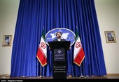 Iran Vows Retaliation as US Senate Passes Sanctions Bill