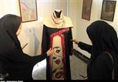 فراخوان هشتمین جشنواره ملی «نقش تنپوش» منتشر شد