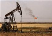 قرارداد توسعه میدانهای نفتی سپهر و جفیر امضا شد
