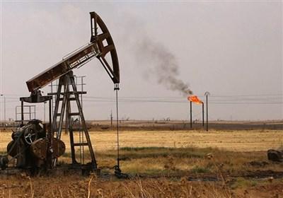قرارداد توسعه میدان های نفتی سپهر و جفیر امضا شد