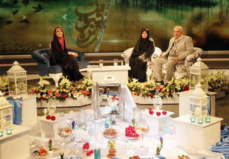 روایت جالب عباس دست طلا از دیدارش با رهبری