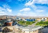 500 متخصص حوزه پارکهای فناوری دنیا به ایران سفر میکنند