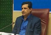 برگزاری پنجمین جلسه کمیته مشترک مرزی ایران و پاکستان در زاهدان