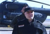 ''Musul savaşı yakın bir zamanda sonlanacaktır'